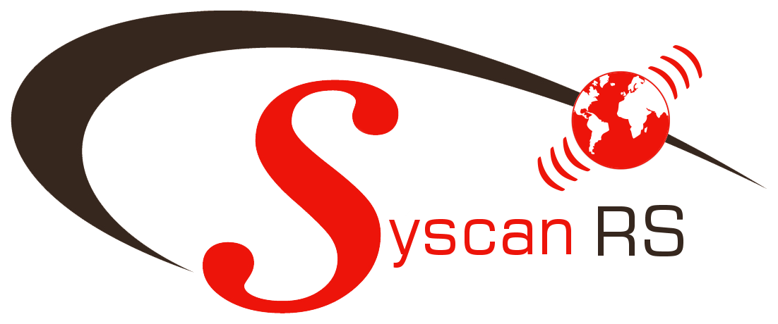 Syscanrs transparent